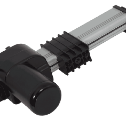 Difference between Linear Actuators and Linear Servo Actuators