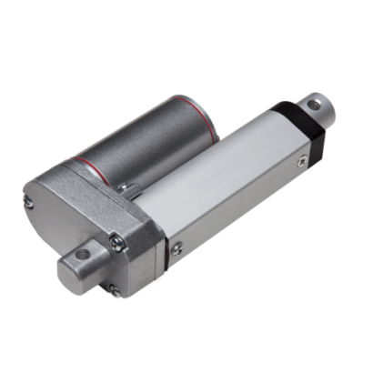 When do You Need 12 Volt Actuators?