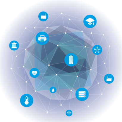 How Internet Of Things (IoT) and Actuators Are Related
