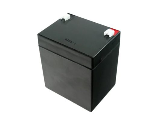 12V - 5A Battery for Linear Actuators